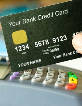 Credit Card To Cash in Chennai
